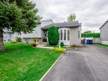 House for sale in Châteauguay, Montérégie, 113, Rue  Colpron, 28715706 - Centris.ca