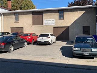 Commercial building for sale in Sainte-Anne-de-Bellevue, Montréal (Island), 5, Rue  Saint-Thomas, 25977501 - Centris.ca