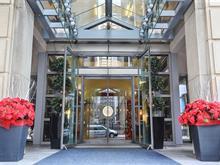 Condo / Apartment for rent in Montréal (Ville-Marie), Montréal (Island), 1000, boulevard  De Maisonneuve Ouest, apt. 603, 22643894 - Centris.ca