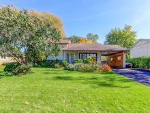 Maison à vendre à Chambly, Montérégie, 1350, Rue  Berthier, 9051775 - Centris.ca