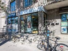 Commercial unit for sale in Le Plateau-Mont-Royal (Montréal), Montréal (Island), 4417, Rue  Saint-Denis, 15881207 - Centris.ca