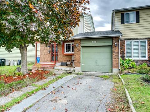 House for sale in Gatineau (Gatineau), Outaouais, 300, Rue  A.-Primeau, 19735425 - Centris.ca
