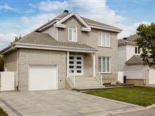 Maison à vendre à Laval (Auteuil), Laval, 351, Rue de Villandraut, 22628092 - Centris.ca