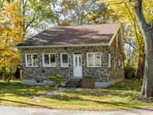 Maison à vendre à Otterburn Park, Montérégie, 58, Rue  Ruth, 18166225 - Centris.ca