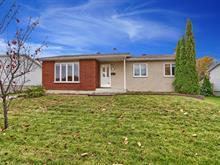 House for sale in Saint-Hubert (Longueuil), Montérégie, 5055, Rue  Boivin, 21690661 - Centris.ca