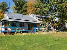 Maison à vendre à Rawdon, Lanaudière, 3247 - 3249, 16e Avenue, 26944611 - Centris.ca