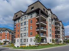 Condo / Apartment for rent in Sainte-Thérèse, Laurentides, 155, Place  Chevigny, apt. 202, 22801482 - Centris.ca