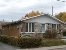 Maison à vendre à Drummondville, Centre-du-Québec, 24, Rue  Saint-Laurent, 13138650 - Centris.ca