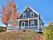 Duplex for sale in Magog, Estrie, 169 - 171, Rue  Sainte-Catherine, 25656612 - Centris.ca