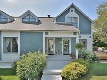 Condominium house for sale in Saint-Sauveur, Laurentides, 526, Chemin des Cimes, 12232405 - Centris.ca