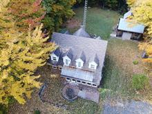House for sale in Très-Saint-Sacrement, Montérégie, 2018, 5e Rang, 25842327 - Centris.ca