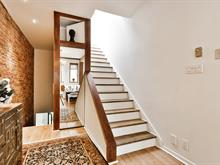 Condo / Appartement à louer à Montréal (Outremont), Montréal (Île), 346, Chemin de la Côte-Sainte-Catherine, 27077036 - Centris.ca