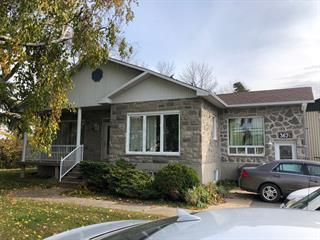 Maison à vendre à Saint-Joseph-du-Lac, Laurentides, 3676 - 3678, Chemin d'Oka, 14374662 - Centris.ca
