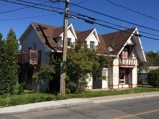 Triplex à vendre à Alma, Saguenay/Lac-Saint-Jean, 765 - 769, Rue  Scott Ouest, 28641192 - Centris.ca
