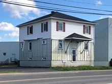 Bâtisse commerciale à vendre à Laurier-Station, Chaudière-Appalaches, 355, Rue  Saint-Joseph, 28554299 - Centris.ca