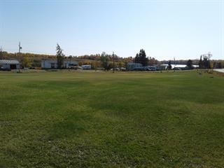 Lot for sale in Preissac, Abitibi-Témiscamingue, Avenue de la Rivière, 15834918 - Centris.ca