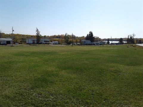 Terrain à vendre à Preissac, Abitibi-Témiscamingue, Avenue de la Rivière, 15834918 - Centris.ca