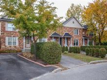 Maison à vendre à Rosemère, Laurentides, 523, Place  Robitaille, 27070163 - Centris.ca