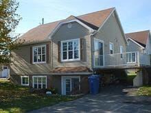 Duplex for sale in Saint-Georges, Chaudière-Appalaches, 2715, 118e Rue, 11259273 - Centris.ca