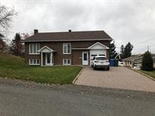 House for sale in Amqui, Bas-Saint-Laurent, 19, Rue  Gérard-Dionne, 27077361 - Centris.ca