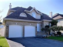 Maison à vendre à Kirkland, Montréal (Île), 83, Rue  MacDonald, 22259046 - Centris.ca