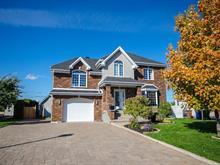 House for sale in Saint-Philippe, Montérégie, 66, Rue des Ormes Ouest, 24325436 - Centris.ca