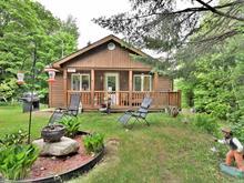 Maison à vendre à Val-Morin, Laurentides, 4097, Chemin  Beaulne, 22022175 - Centris.ca