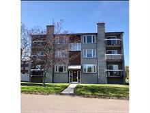 Condo à vendre à Alma, Saguenay/Lac-Saint-Jean, 620, Avenue  Robert-Jean, 17951243 - Centris.ca