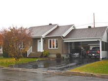 Maison à vendre à Jonquière (Saguenay), Saguenay/Lac-Saint-Jean, 3605, Rue de la Sarthe, 11777027 - Centris.ca