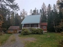Maison à vendre à Saint-Benjamin, Chaudière-Appalaches, 75, 14e Rang Est, 13485311 - Centris.ca