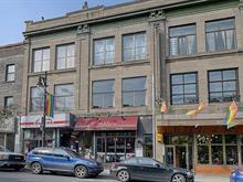 Local commercial à louer à Montréal (Ville-Marie), Montréal (Île), 1331, Rue  Sainte-Catherine Est, 23258456 - Centris.ca