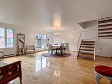 Condo / Appartement à louer à Le Sud-Ouest (Montréal), Montréal (Île), 1950, Rue  Saint-Jacques, app. 201, 15760971 - Centris.ca