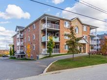 Income properties for sale in Sherbrooke (Les Nations), Estrie, 1282, Rue de l'Escarpe, 17239458 - Centris.ca
