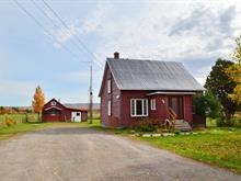 Maison à vendre à L'Islet, Chaudière-Appalaches, 328, Chemin des Belles-Amours, 9782636 - Centris.ca