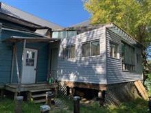 House for sale in Howick, Montérégie, 54 - 56, Rue  Mill, 17146727 - Centris.ca
