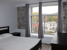 Condo / Appartement à louer à Lachine (Montréal), Montréal (Île), 2765, Rue  Notre-Dame, app. 306, 21260155 - Centris.ca