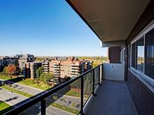 Condo / Apartment for rent in Côte-Saint-Luc, Montréal (Island), 5700, boulevard  Cavendish, apt. 1609, 10301259 - Centris.ca