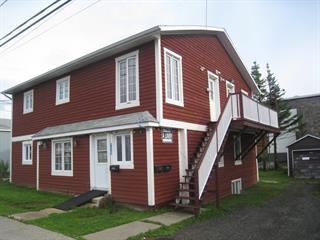 Income properties for sale in Matane, Bas-Saint-Laurent, 221 - 231, Rue  Soucy, 24754584 - Centris.ca