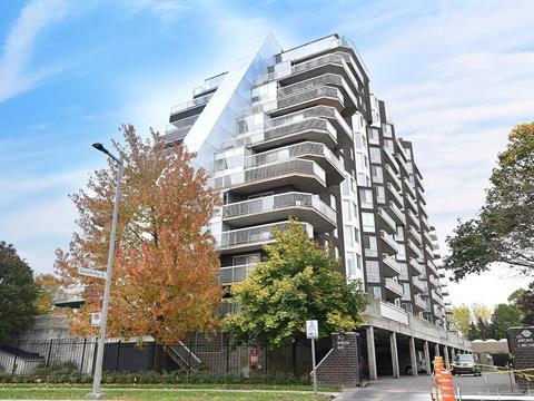 Condo / Appartement à louer à Verdun/Île-des-Soeurs (Montréal), Montréal (Île), 30, Rue  Berlioz, app. 306, 18817235 - Centris.ca