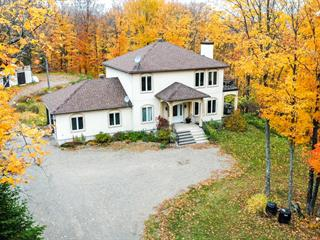 House for sale in Sainte-Marguerite-du-Lac-Masson, Laurentides, 787, Chemin de Chertsey, 22285163 - Centris.ca