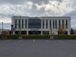 Commercial building for sale in Drummondville, Centre-du-Québec, 1125, boulevard  Saint-Joseph, 12183163 - Centris.ca