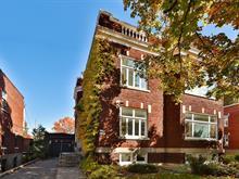 Condo / Appartement à louer in Outremont (Montréal), Montréal (Île), 737, Avenue  Davaar, 26374843 - Centris.ca