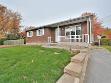 Maison à vendre à Sainte-Anne-des-Plaines, Laurentides, 201, 6e Avenue, 16284304 - Centris.ca