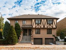 Triplex à vendre à Montréal (Mercier/Hochelaga-Maisonneuve), Montréal (Île), 5998 - 5998B, Avenue  De Charette, 11444405 - Centris.ca