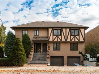 Triplex for sale in Montréal (Mercier/Hochelaga-Maisonneuve), Montréal (Island), 5998 - 5998B, Avenue  De Charette, 11444405 - Centris.ca