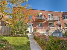 Duplex for sale in Côte-des-Neiges/Notre-Dame-de-Grâce (Montréal), Montréal (Island), 5281 - 5283, Avenue  Prince-of-Wales, 28341844 - Centris.ca