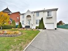 Quadruplex à vendre à Terrebonne (Lachenaie), Lanaudière, 698 - 704, Rue de Brissac, 23630500 - Centris.ca