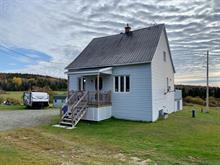 House for sale in Saint-Adalbert, Chaudière-Appalaches, 52, Route  204 Est, 27221961 - Centris.ca