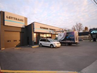 Commercial building for sale in L'Ancienne-Lorette, Capitale-Nationale, 6020, boulevard  Wilfrid-Hamel, 25197098 - Centris.ca