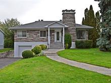 Maison à vendre in Duvernay (Laval), Laval, 7460, Avenue des Tilleuls, 15958566 - Centris.ca